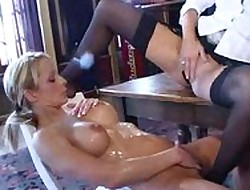 lesbian piss party - free porn sex tube
