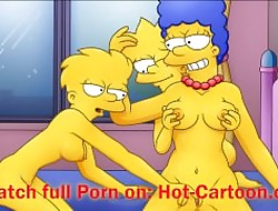 cartoon lesbian porn - xxx hot sex videos